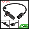 Vehicle Crankshaft Position Sensor CPS 391802B000 for Hyundai Accent Kia Forte