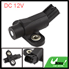 Crankshaft Position Sensor 1F1Z6C315 for Ford Taurus Aerostar Mazda B3000