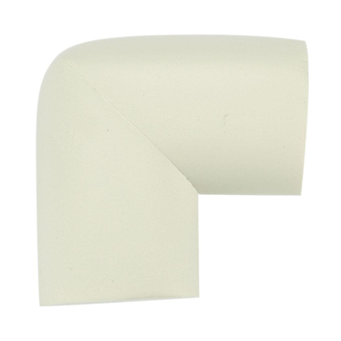 Edge Foam Corner Cushions Guards Strip Roll Soft Bumper Protectors