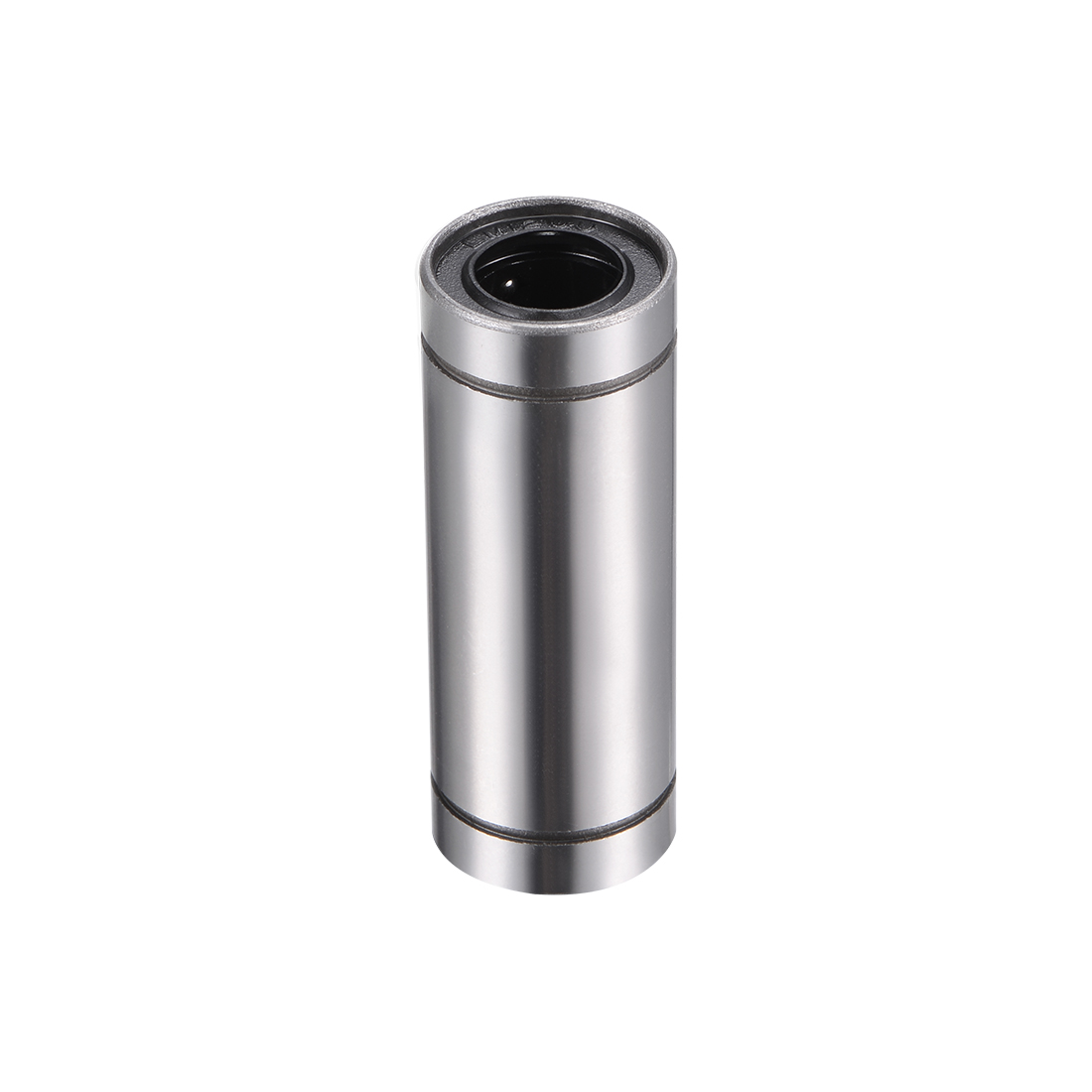 12mm Linear Ball Bearings Extra Long LM12LUU, 12mm Bore, 21mm OD, 57mm Length