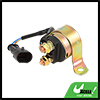 Starter Solenoid Relay Fit for Polaris Ranger RZR 4010947 4012001