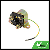 Motorcycle Starter Solenoid Relay for Polaris 3085521 4011335