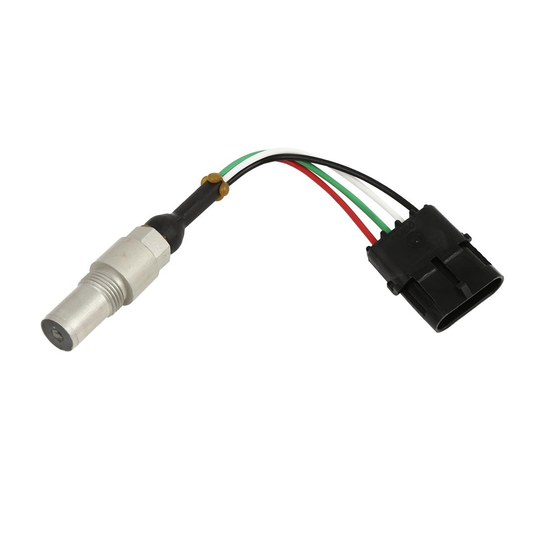 4984223 Cam Crank Camshaft Position Sensor for Cummins L10 M11 N14