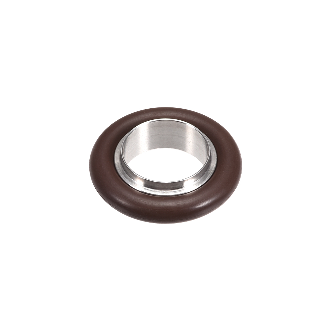 Centering Ring KF-16 Vacuum Fittings ISO-KF Flange 29mm x 16mm