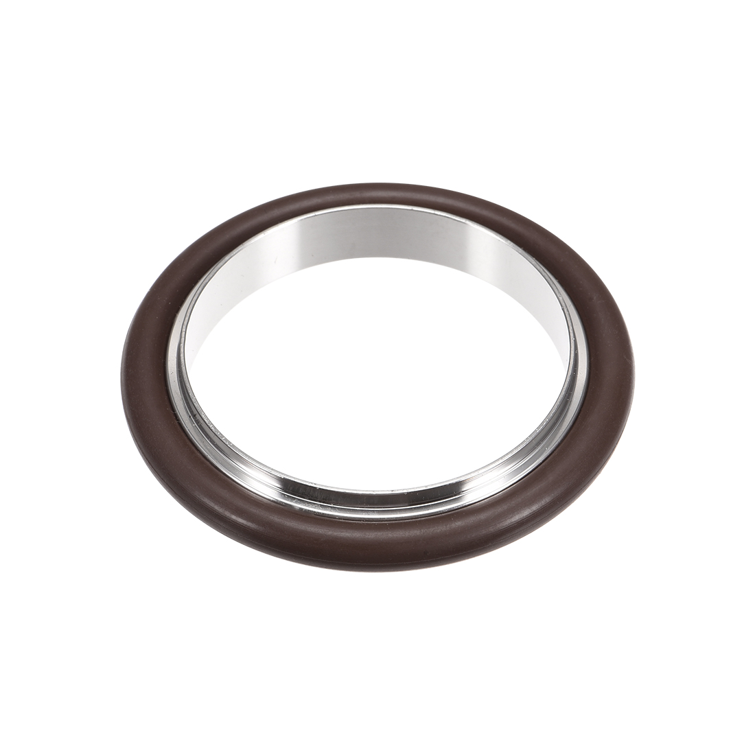 Centering Ring KF-16 Vacuum Fittings ISO-KF Flange 53mm x 39.7mm