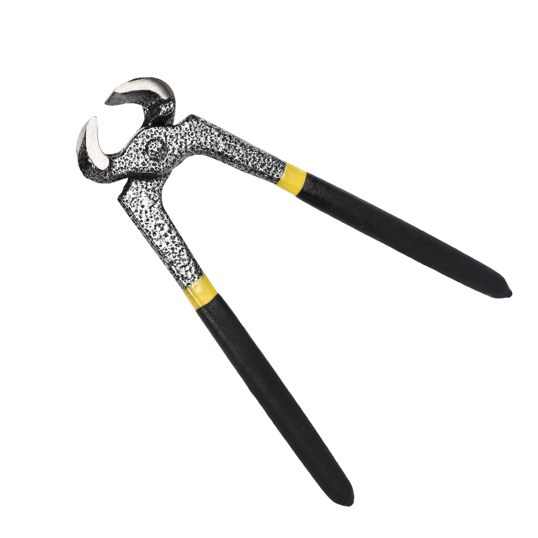End Cutting Pliers 8 Inch Precision End Nippers Wire Cutter Pliers