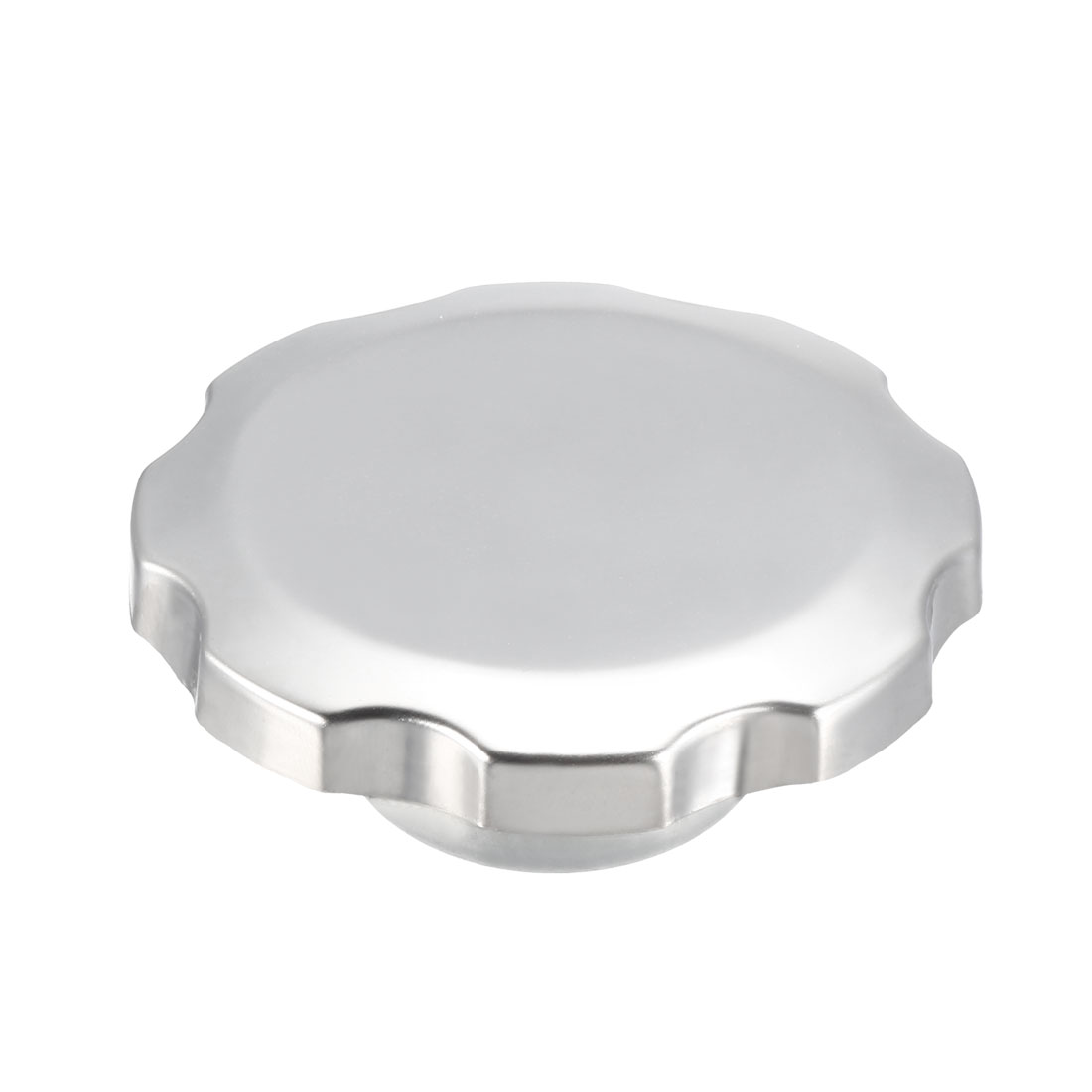 Replace Iron Fuel Tank Cap Fit for GX120 for GX160 for GX200 Engine Motors
