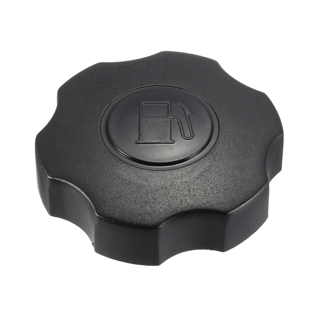 Replaces Fuel Tank Cap Fit for GX120 for GX160 for GX200 for GX390 Engine Motors