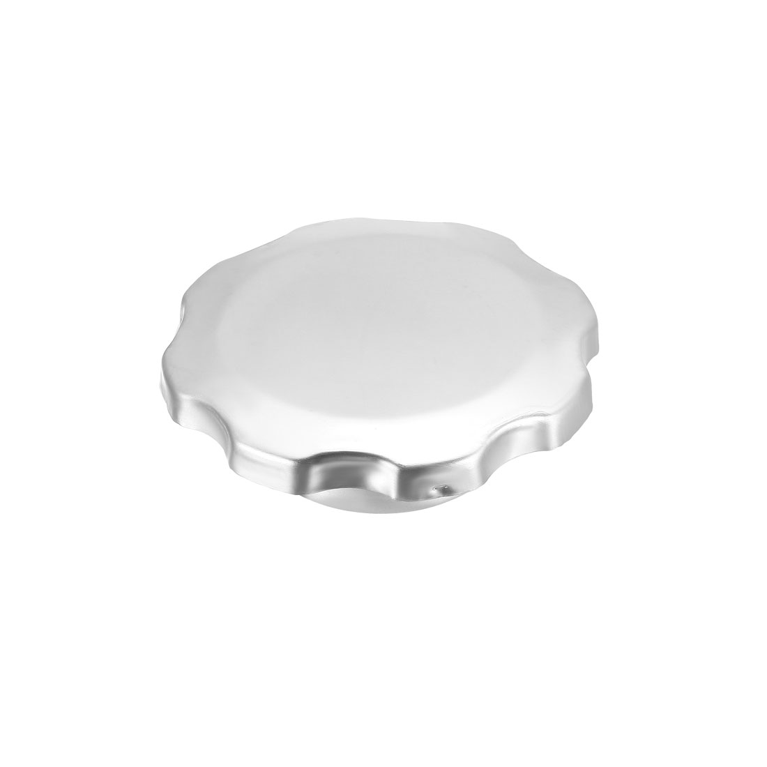 Replace Gas Fuel Cap for GX120 for GX160 for GX200 for GX340 for GX390