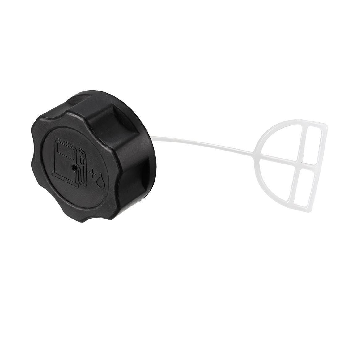 17620-ZM3-063 Fuel Cap Assembly Replacement for Gas Powered Chainsaws