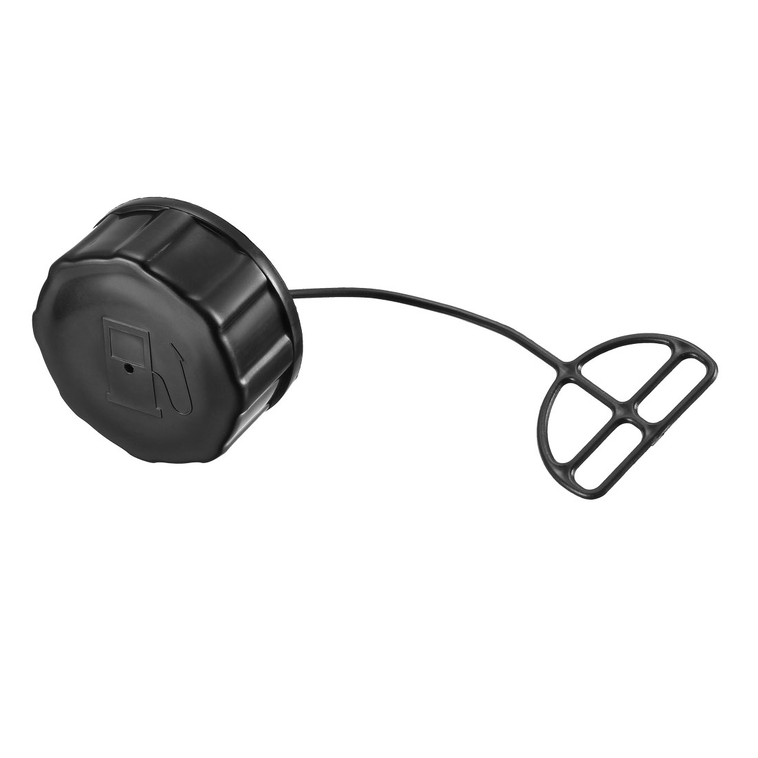 17620-ZM3-063 Fuel Cap Assembly Replacement for Gas Powered Chainsaw