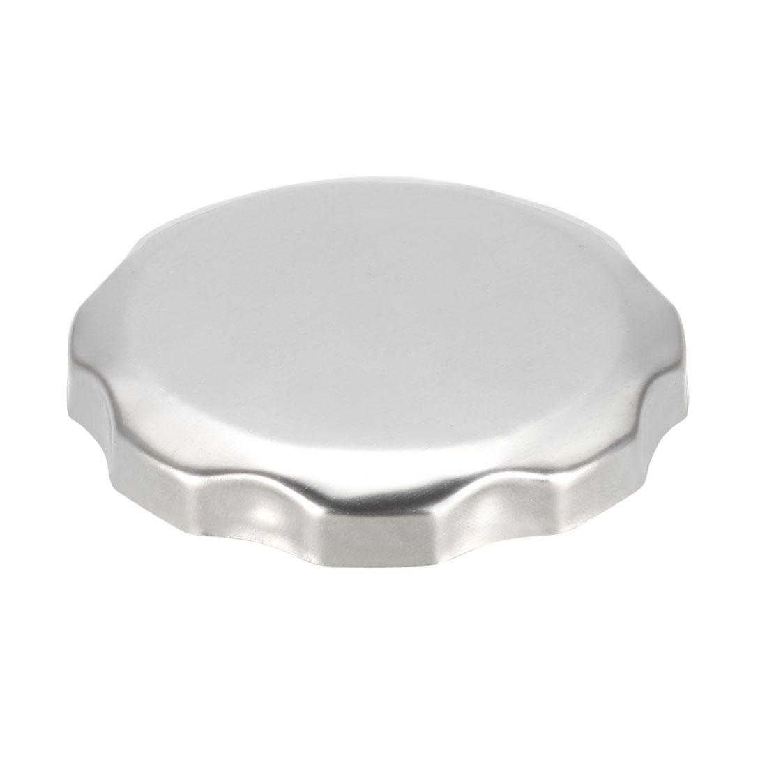 Fuel Tank Gas Cap for GX270 for GX340 for GX390 for 168F for 188F for 190F