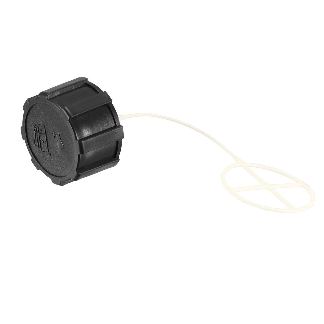 Fuel Tank Cap Replaces 55-3570 Lawn Mower Fuel Tank Cap