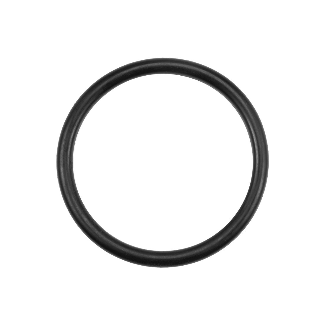 O-Rings Nitrile Rubber 61.6mm x 73mm x 5.7mm Round Seal Gasket