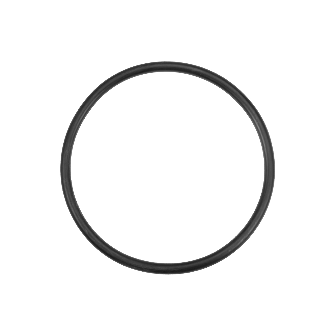 O-Rings Nitrile Rubber 98.6mm x 110mm x 5.7mm Round Seal Gasket
