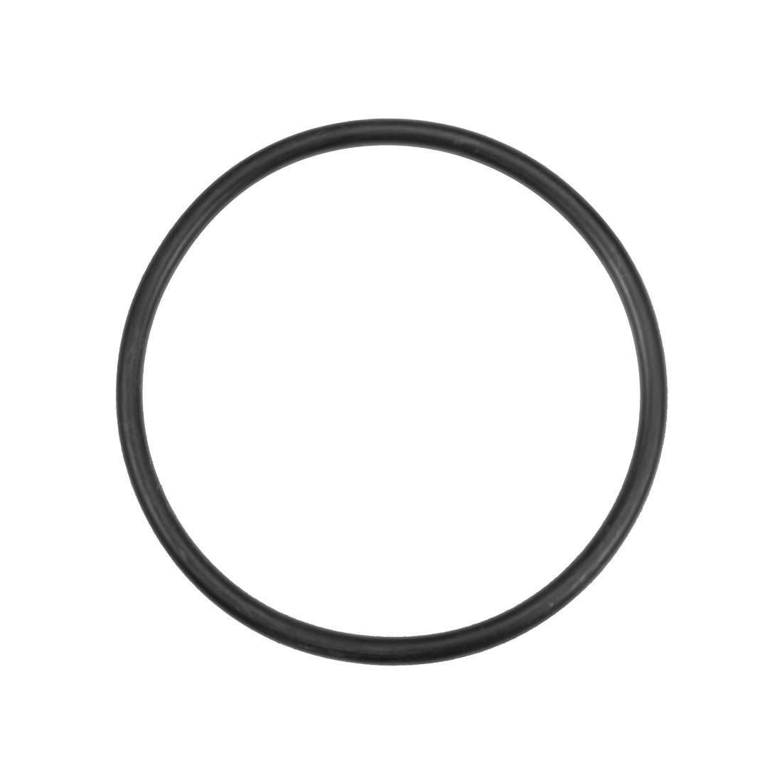O-Rings Nitrile Rubber 103.6mm x 115mm x 5.7mm Round Seal Gasket