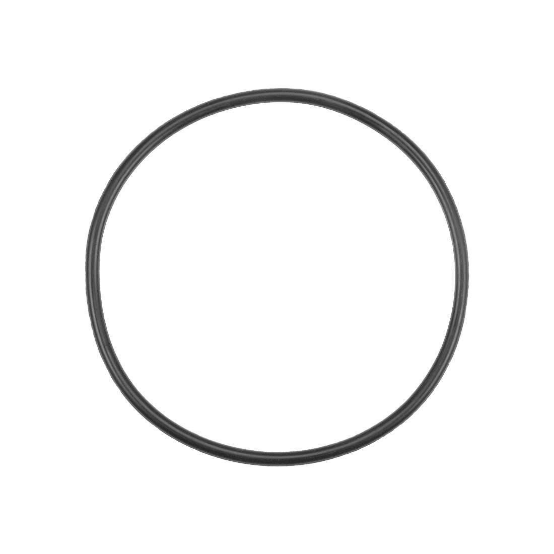 O-Rings Nitrile Rubber 67mm x 72.3mm x 2.65mm Round Seal Gasket