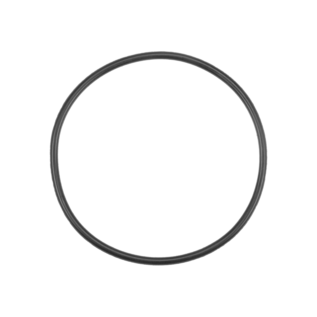 O-Rings Nitrile Rubber 63mm x 68.3mm x 2.65mm Round Seal Gasket