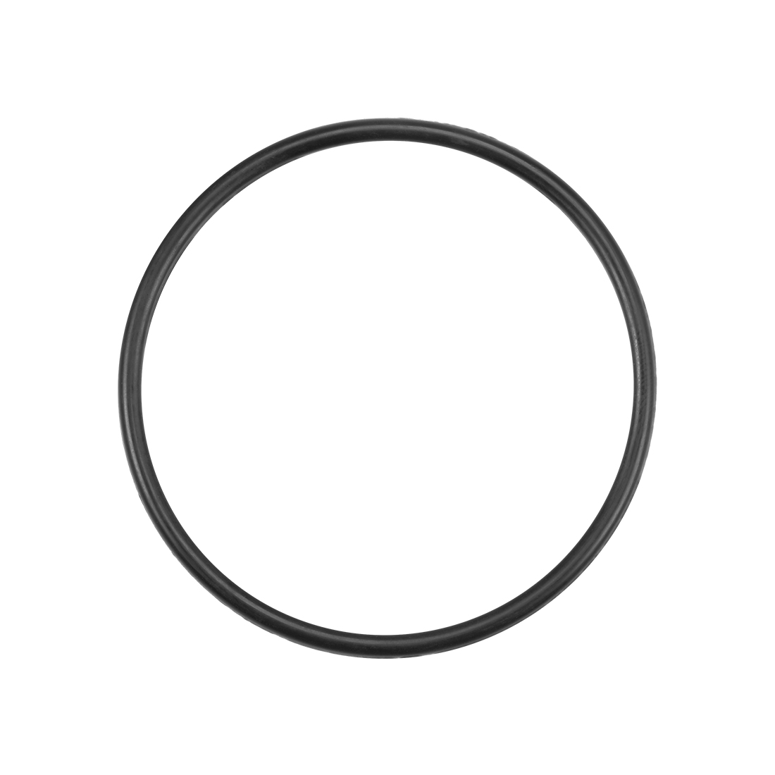 O-Rings Nitrile Rubber 50mm x 55.3mm x 2.65mm Round Seal Gasket