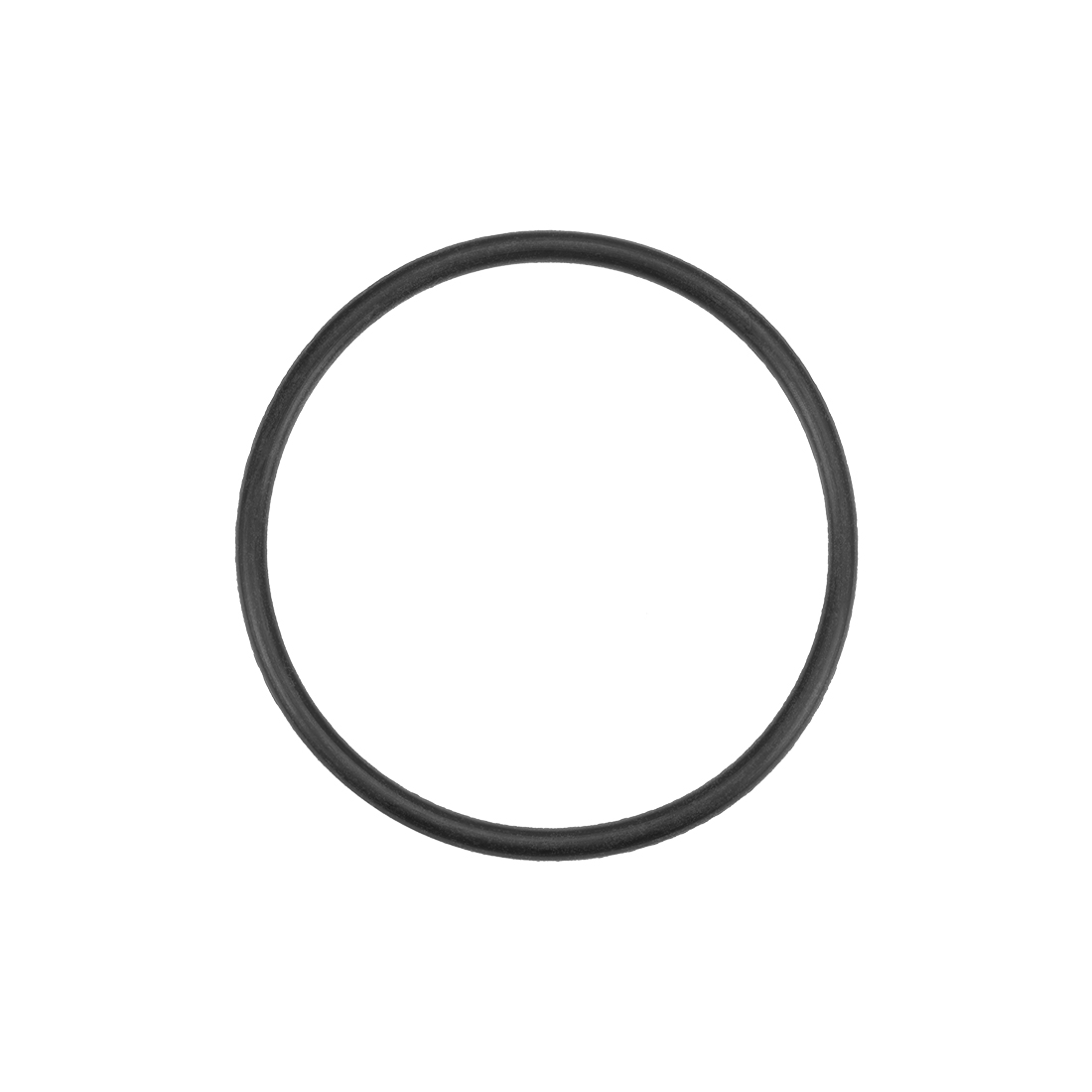 O-Rings Nitrile Rubber 46.2mm x 51.5mm x 2.65mm Round Seal Gasket