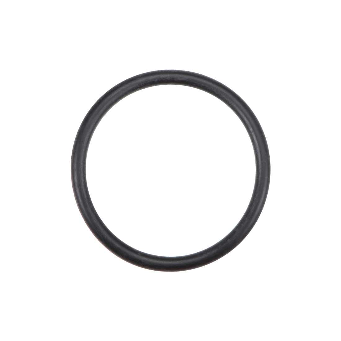 O-Rings Nitrile Rubber 29mm x 34.3mm x 2.65mm Round Seal Gasket