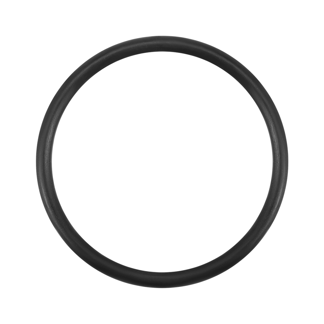 O-Rings Nitrile Rubber 23mm x 26.6mm x 1.8mm Round Seal Gasket 20Pcs