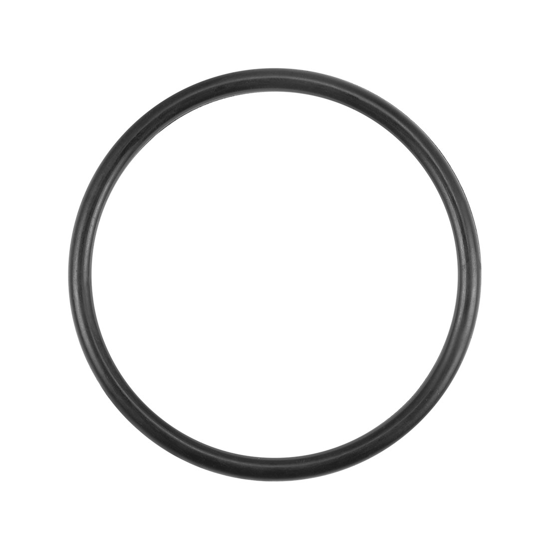 O-Rings Nitrile Rubber 24.5mm x 28.1mm x 1.8mm Round Seal Gasket 20Pcs