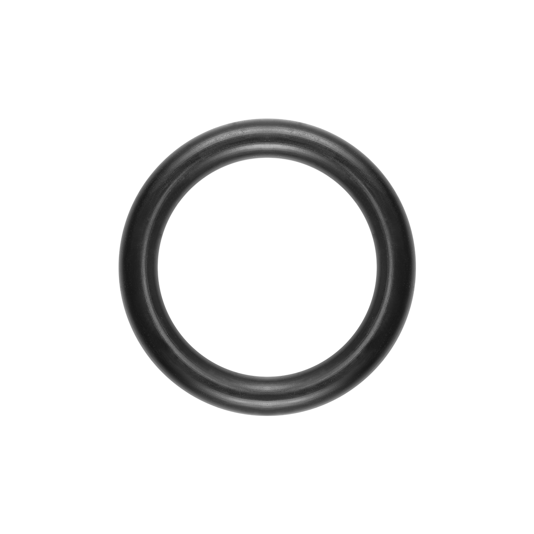 O-Rings Nitrile Rubber 21mm x 29mm x 4mm Round Seal Gasket
