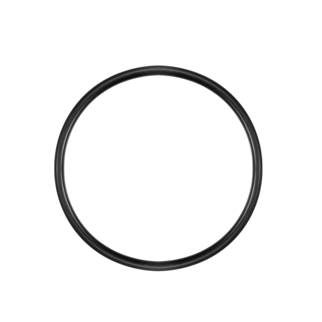 O-Rings Nitrile Rubber 21mm x 29mm x 4mm Round Seal Gasket 5Pcs