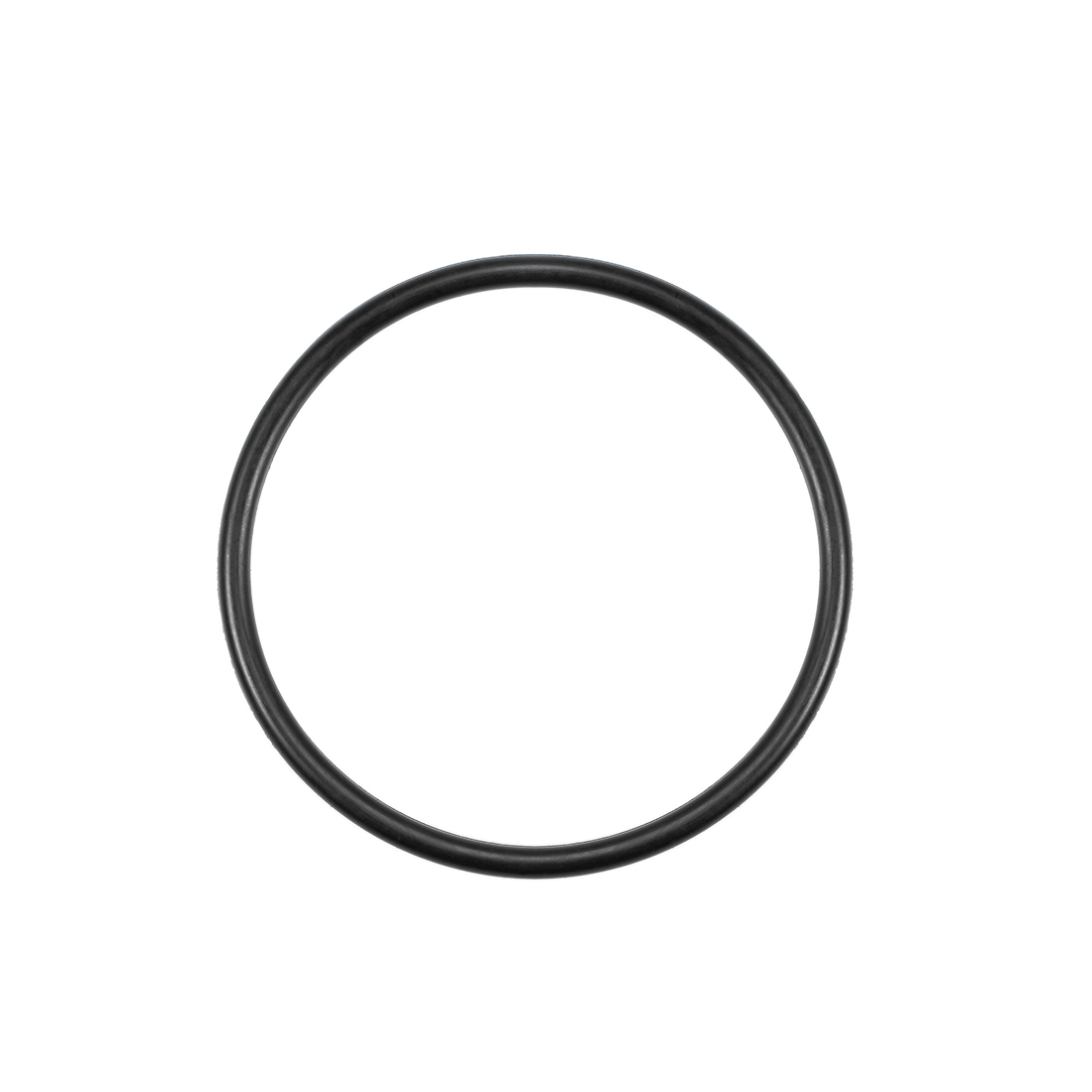 O-Rings Nitrile Rubber 21mm x 29mm x 4mm Round Seal Gasket 10Pcs