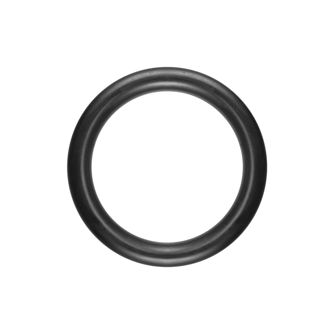 O-Rings Nitrile Rubber 24mm x 32mm x 4mm Round Seal Gasket