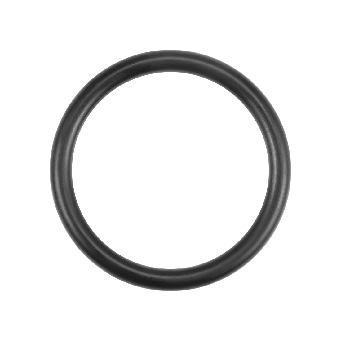 O-Rings Nitrile Rubber 33mm x 41mm x 4mm Round Seal Gasket