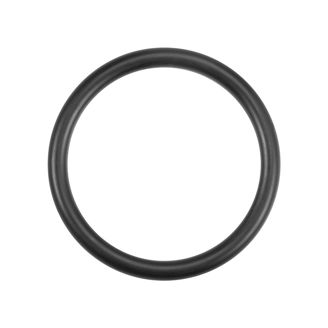 O-Rings Nitrile Rubber 35mm x 43mm x 4mm Round Seal Gasket