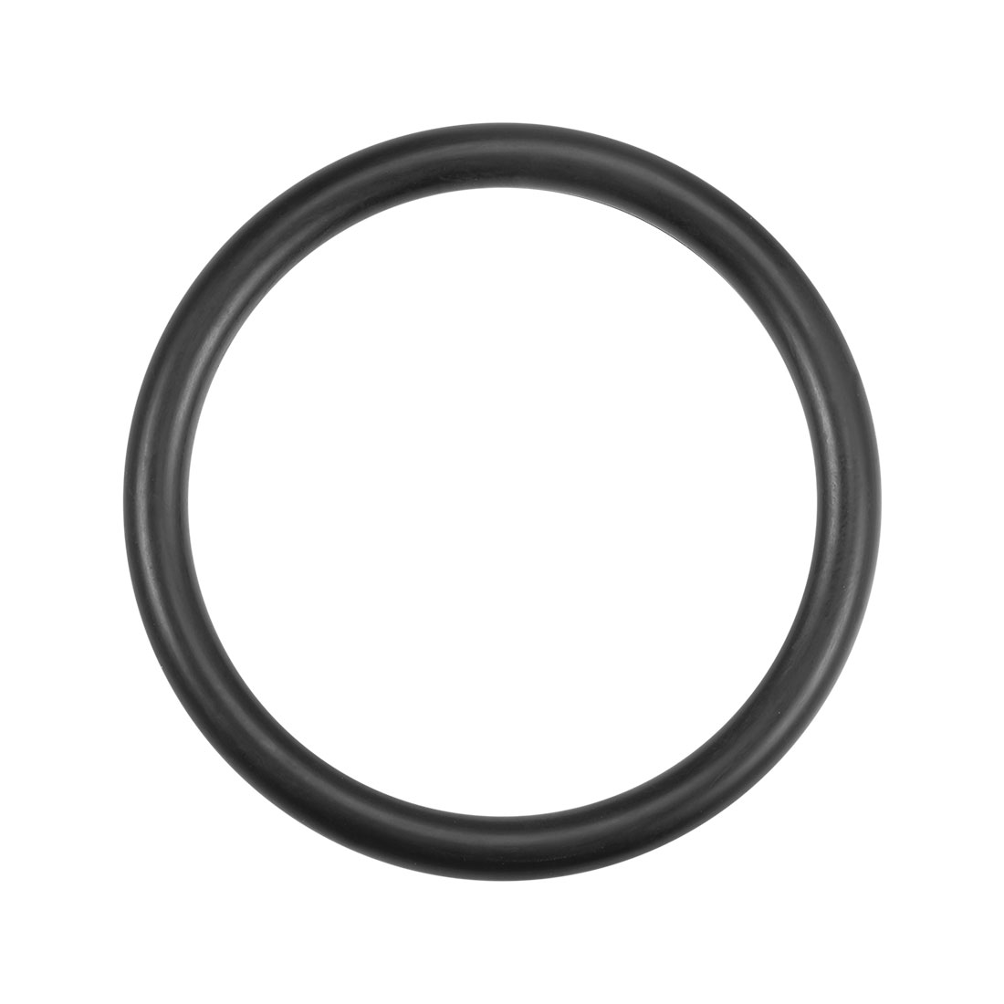 O-Rings Nitrile Rubber 39mm x 47mm x 4mm Round Seal Gasket