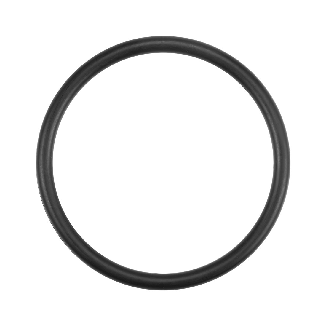 O-Rings Nitrile Rubber 48mm x 56mm x 4mm Round Seal Gasket