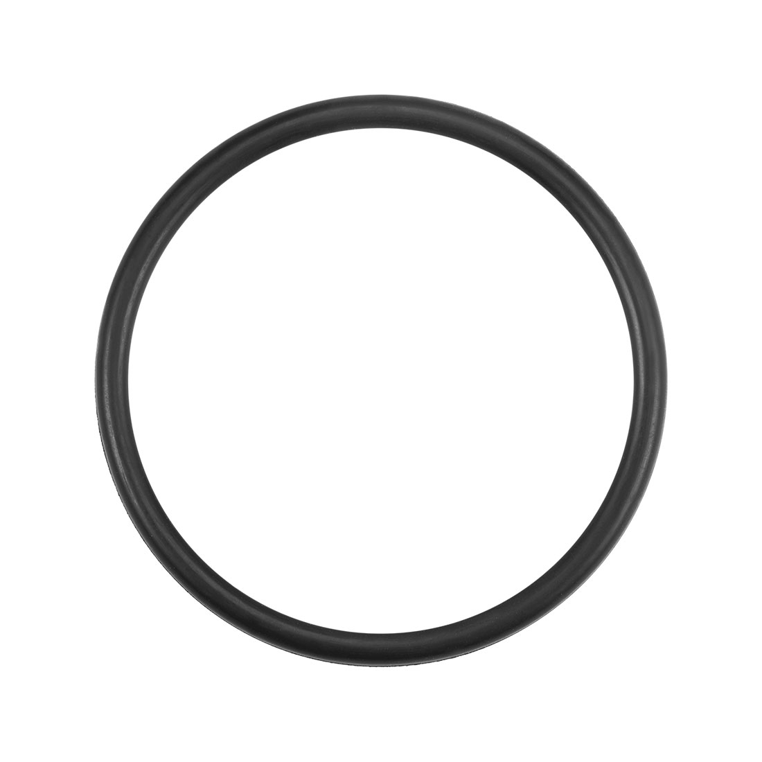 O-Rings Nitrile Rubber 54mm x 62mm x 4mm Round Seal Gasket