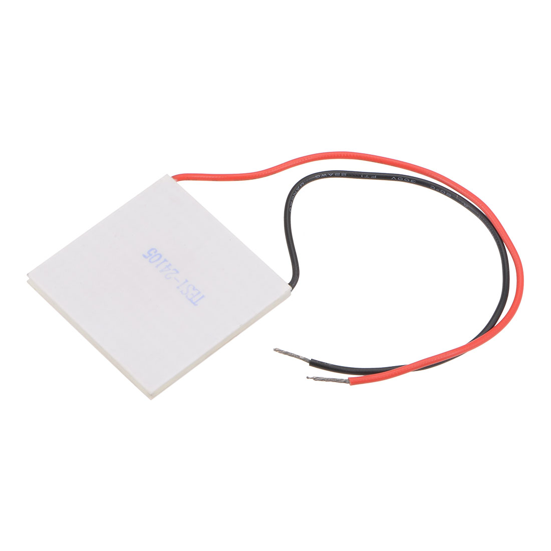 TESL-24105 Thermoelectric Cooler Heat Sink Cooling Peltier 24V 5A