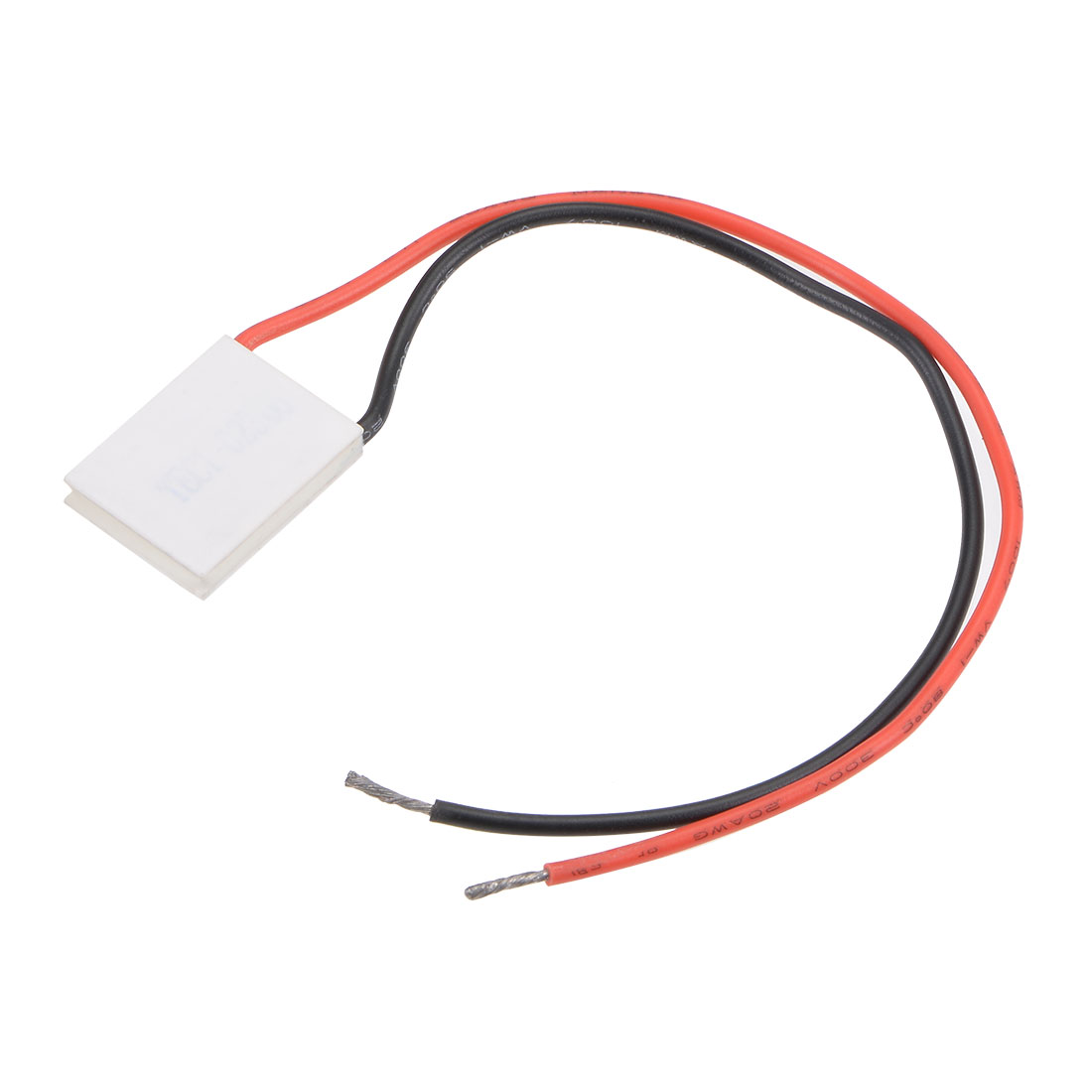TEC1-02306 Thermoelectric Cooler Heat Sink Cooling Peltier 7V 13A