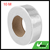 Aluminum Foil Butyl Sealant Tapes 33 ft Seal Tape for RV Caulking Repair 2 inch