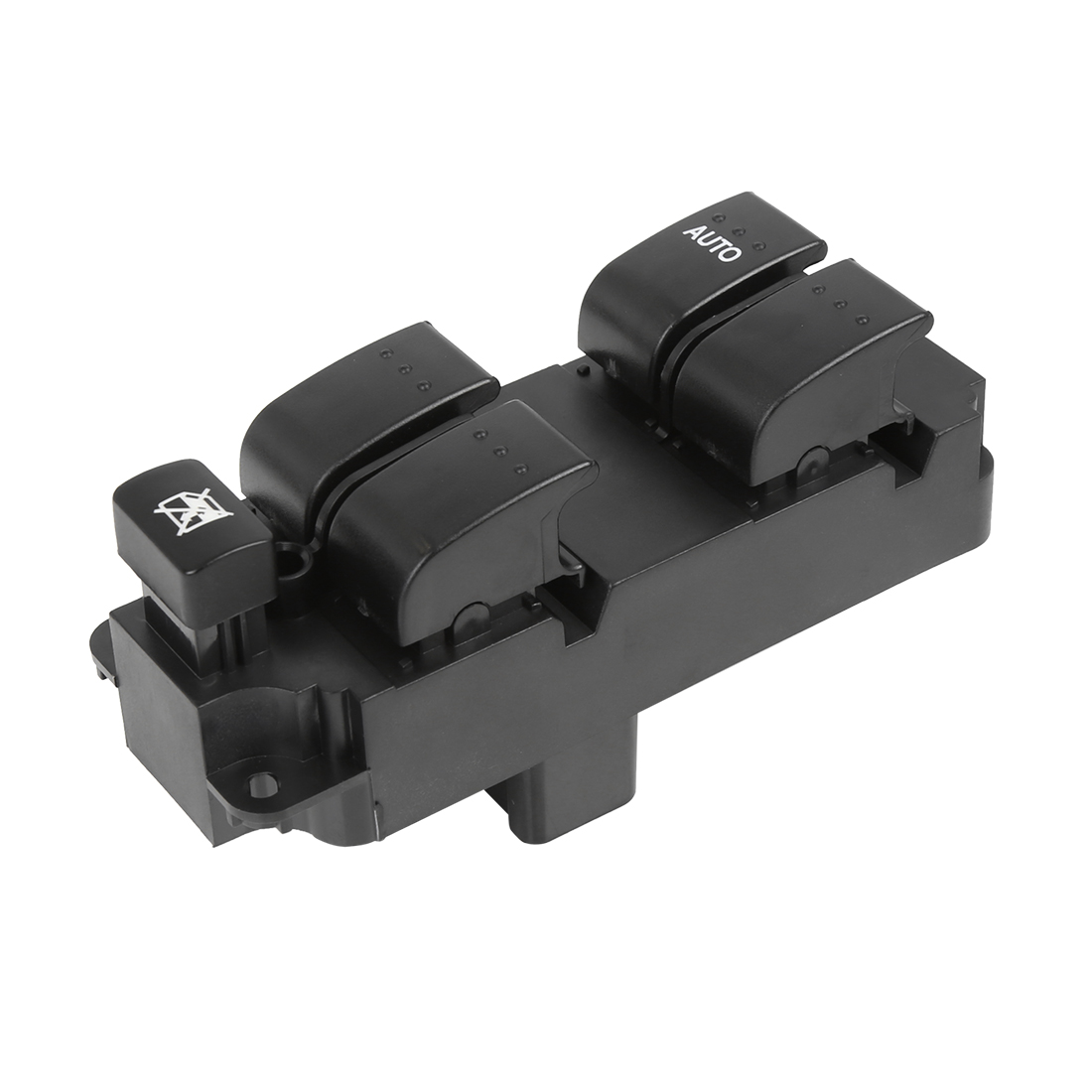 BN8F-66-350A Car Power Window Master Switch Driver Side for 2004-2009 Mazda 3