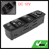 2518300390 Car Master Power Window Switch for Mercedes GL320 GL450 R 280 R 300