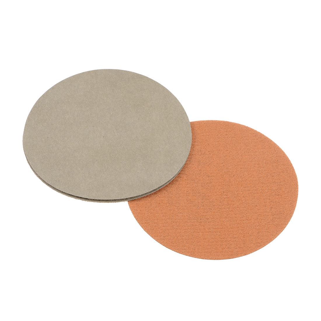 3 inch Wet Dry Discs 10000 Grit Hook and Loop Sanding Disc Silicon Carbide 3pcs
