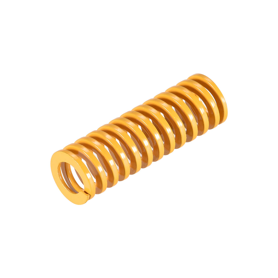 Heated Bed Springs for 3D Printer Light Load Compression Spring, 8 x 25 mm 10pcs