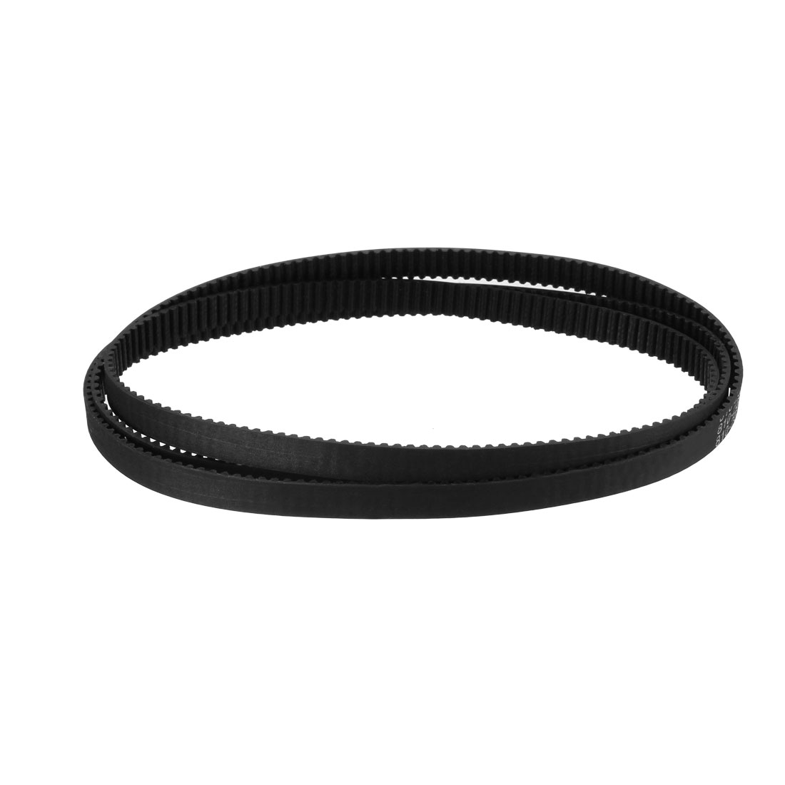 GT2 Timing Belt 810mm Closed Fit Synchronous Wheel for 3D Printer