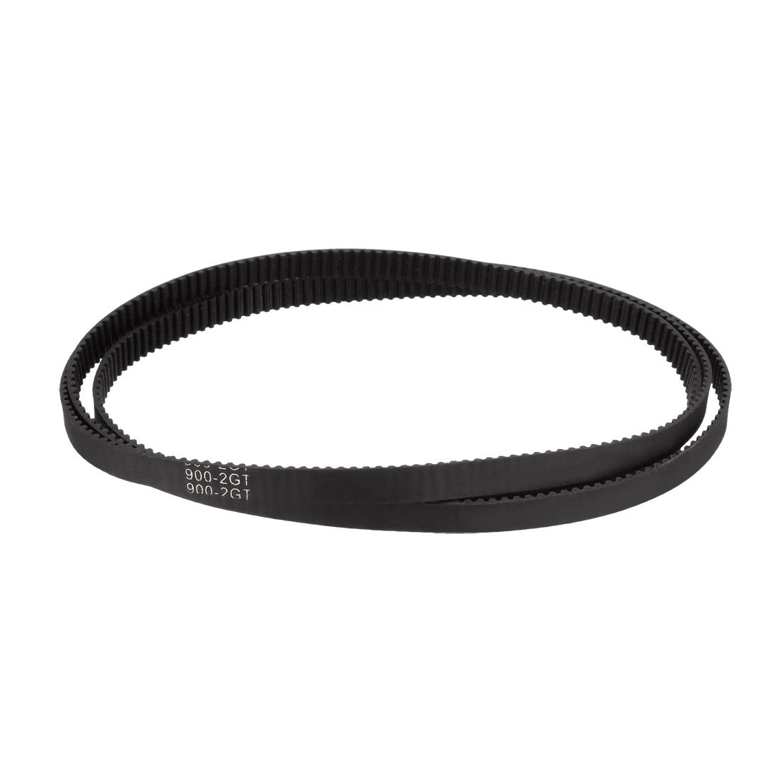 GT2 Timing Belt 900mm Closed Fit Synchronous Wheel for 3D Printer
