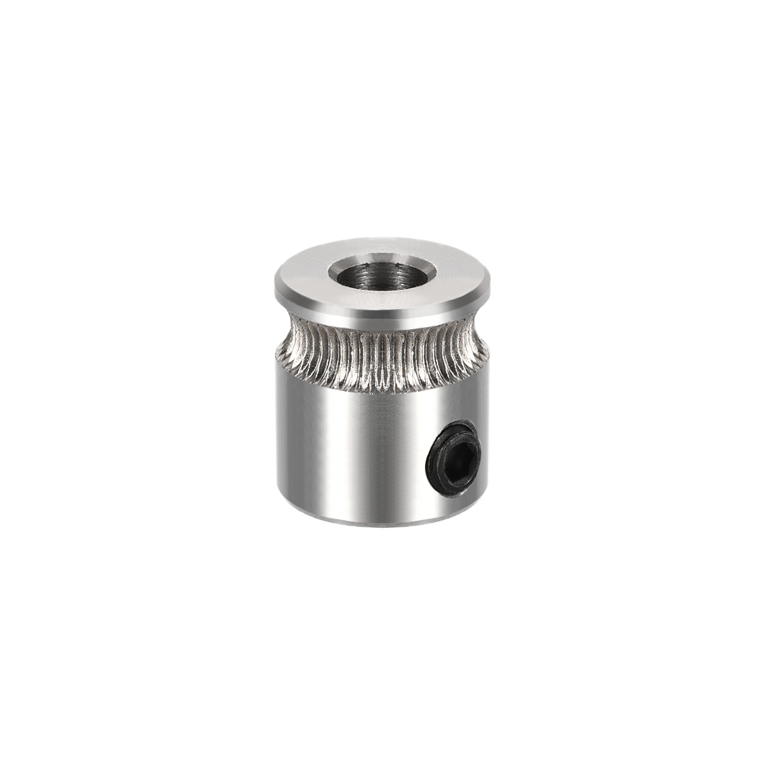 MK7 Drive Gear Direct Extruder Drive 5mm Bore for Extruder