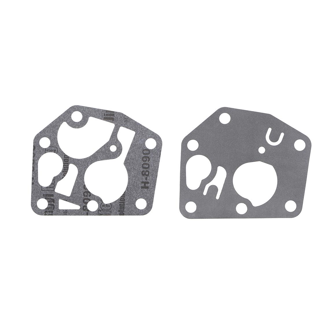 495770 Carburetor Rebuild Kit for Briggs Stratton 495770 795083 95900 96900