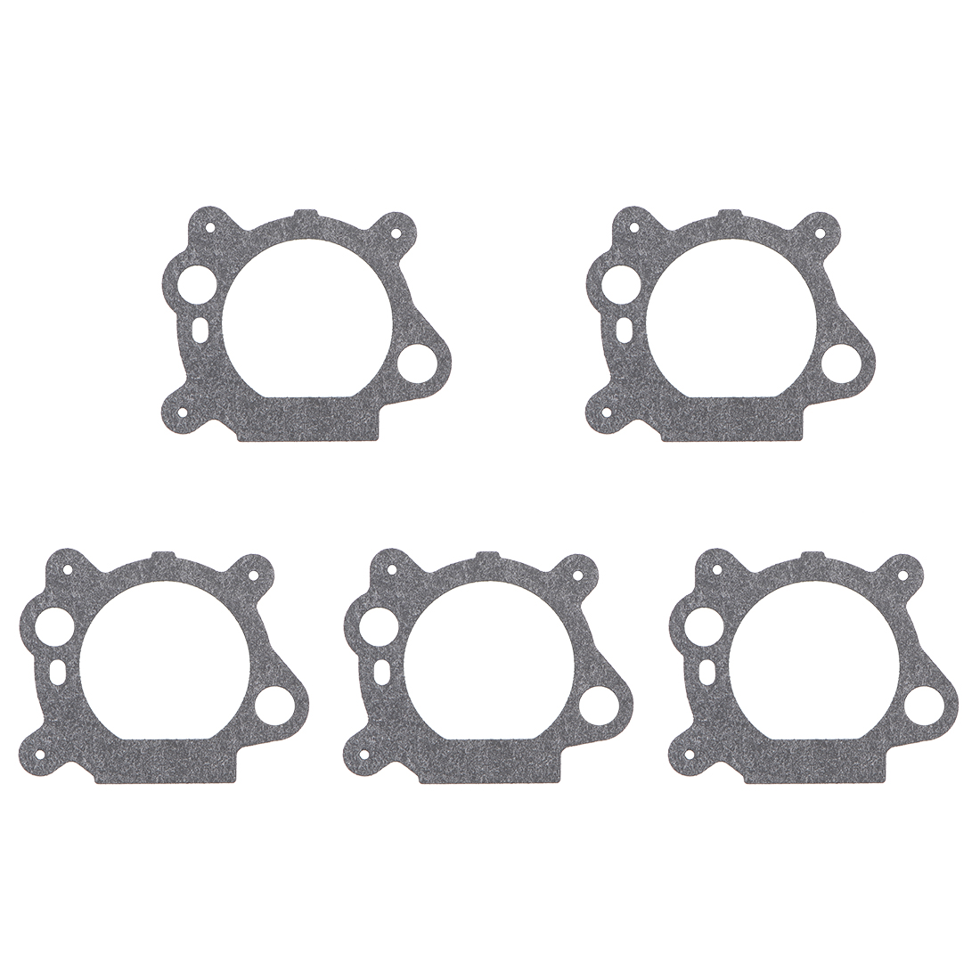 795629 Carburetor Rebuild Kit for Briggs Stratton 272653 272653S 5pcs