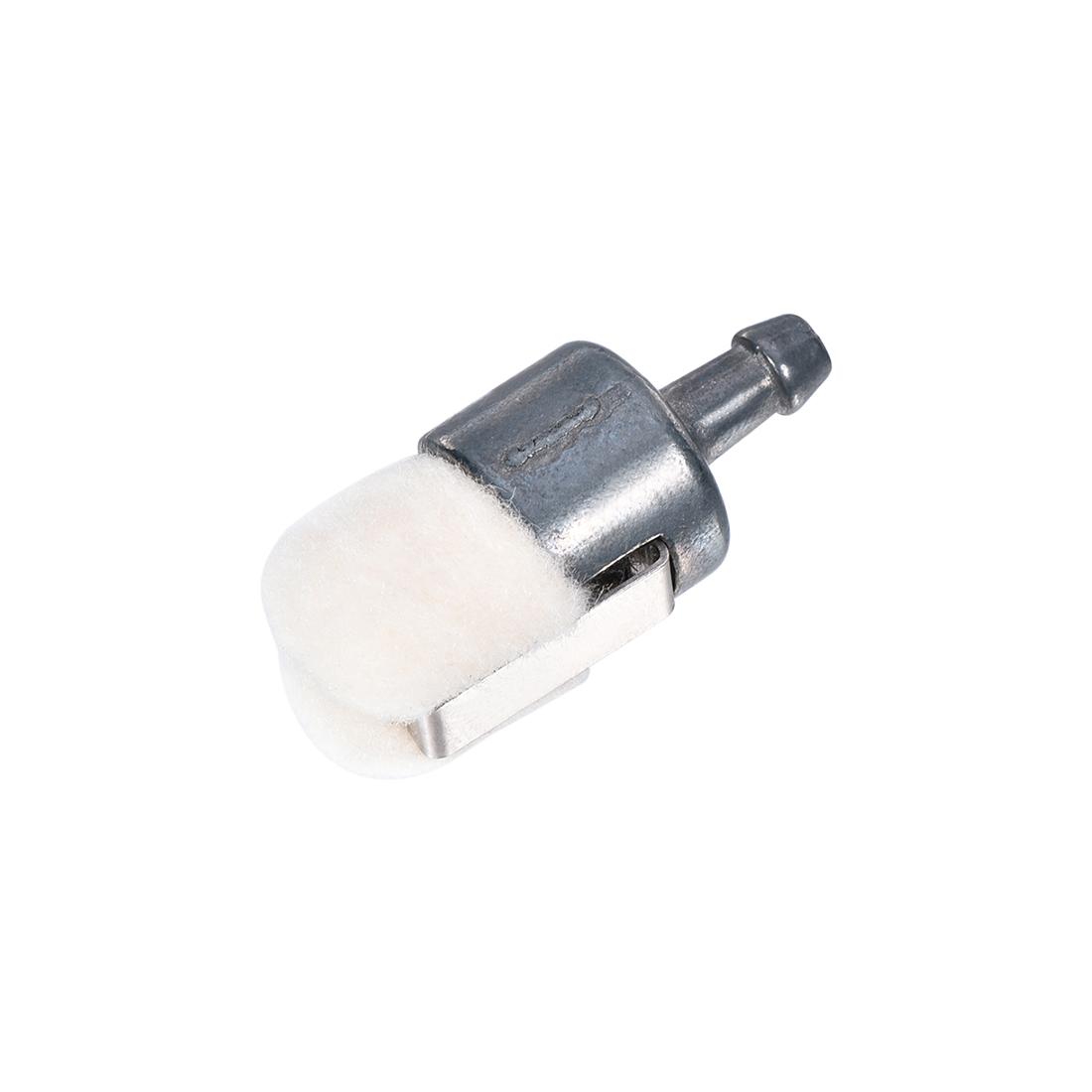 125-527 Fuel Filter for ECHO String Trimmer Edger Backpack Blower