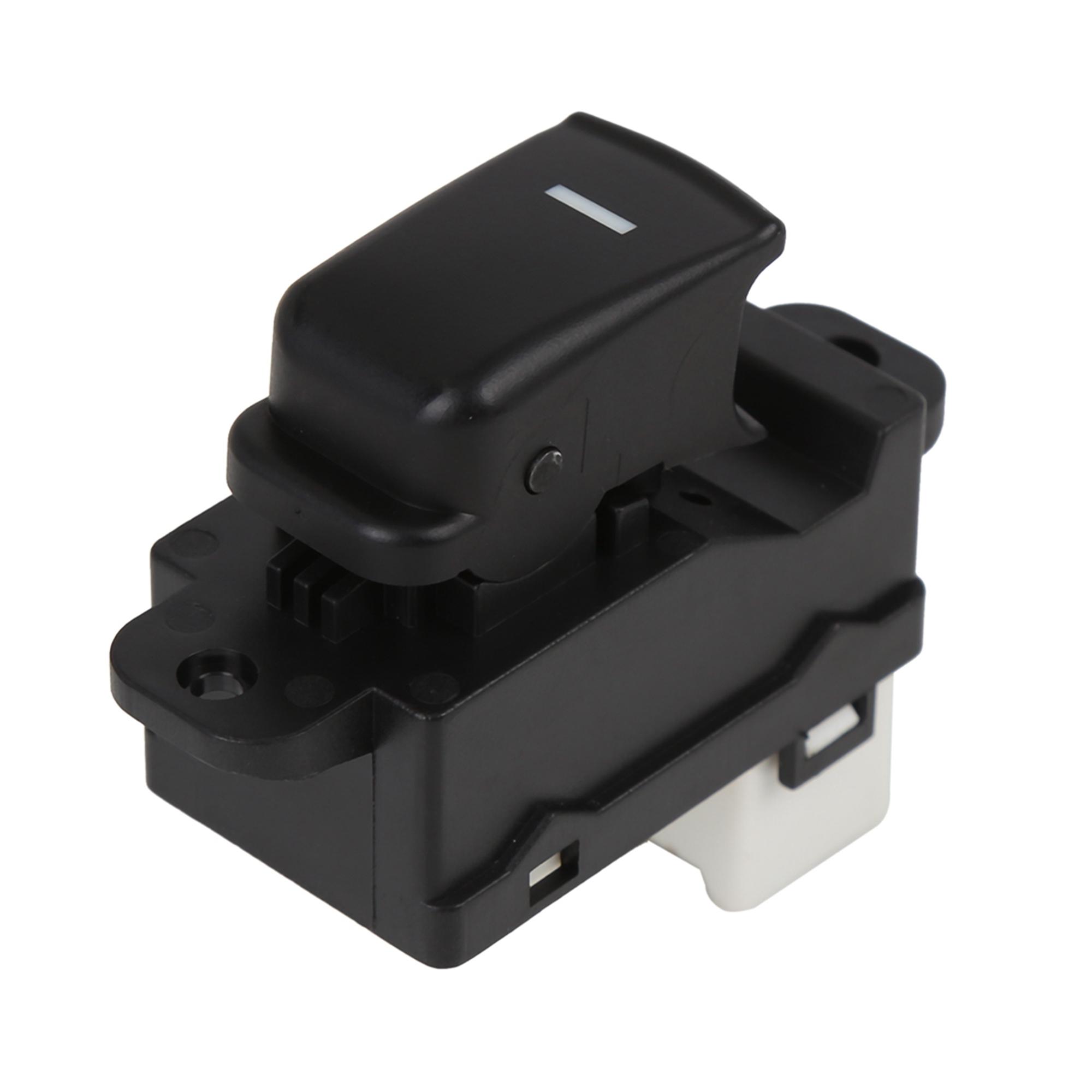 93580-3K500 Car Window Lifter Electrical Control Switch for Hyundai Sonata